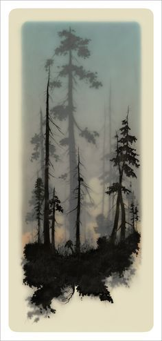 "Brooks Salzwedel ""end of the triassic"""