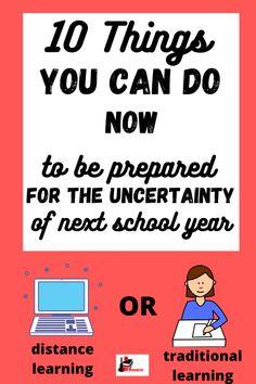 Beginning Of The School Year, New School Year, School Fun, Middle School, School Stuff, School Ideas, Reflective Teaching, Teaching Style, Teaching Ideas