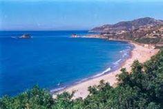 """Résultat de recherche d'images pour """"kabylie plage"""""""