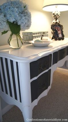 I have this exact table and it needs an update