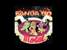 #Brasil #RadioGlobal @Bandauo #Ylex #New #mp3 #nova #mundo #los40 @NRK #Pop #Hits #Novidades