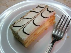 How to Make Great Mille-feuille (Napoleons) at Home: What is Mille-feuille?