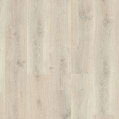 QuickStep Creo Tennessee Oak Grey CR3181 (7mm)