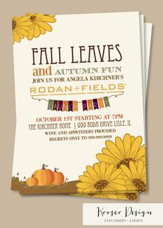 Leave Aging to Wine and Cheese Invitation - Direct Selling ...
