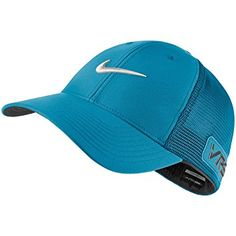 Nike Men s Tour Legacy Mesh Hat Review Golf Attire ce65564be524