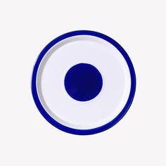 petite-assiette-18cm-bleu-1