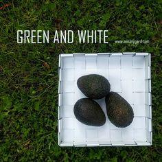 The tray size M. www.annanygard.com