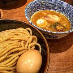 すごい今更だけど2015年下半期空前のつけ麺ブームが到来してる今年の流行語だわ  #tsukemen #ramen #noodles #yummy #food #foodporn #instafood #foodie #snapseed #vscocam #tokyo #igersjp #wu_japan #ig_japan #つけ麺 by keisukeey