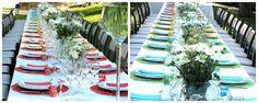 Imperial Rainbow Table