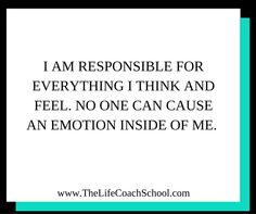 The Life Coach School has the latest, laser-like tools and cutting-edge training to manage thoughts, emotions, actions and therefore results. Brooke Castillo, The Life Coach School, Life Coach Certification, You Are Perfect, Learn To Love, Thoughts And Feelings, Success Quotes, Quotes To Live By, Self