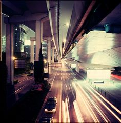 Asian Cities: Photography by Thomas Birke | Inspiration Grid | Design Inspiration