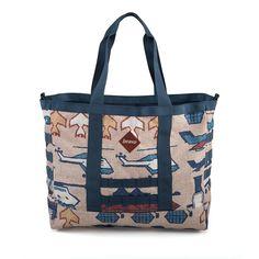 Bravo Co. Range Block III War Rug Print Concealed Carry Belt, Diaper Bag, Shoulder Strap, Reusable Tote Bags, War, Range, Cookers, Diaper Bags, Mothers Bag