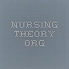 Florence Nightingale's Modern Nursing theory is still guiding today's nurses. Nursing Theory, Fundamentals Of Nursing, Florence Nightingale, Modern, Florance Nightingale, Trendy Tree