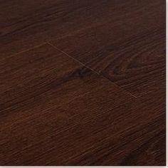 Cavero Laminate - 8mm Arboreal Collection Chestnut Oak