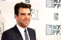 Zachary Quinto has landed a guest-starring role on #Hannibal, @EW has learned exclusively. -- HOLY CRAP YAY!!!