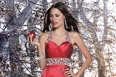 Disney Forever Enchanted Prom Collection by Ashdon   Moresay