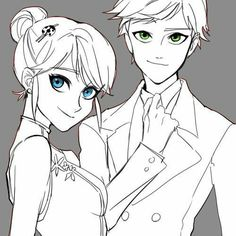 I CANNOT GET OVER THE ATTRACTIVENESS OF ADRIEN AGRESTE