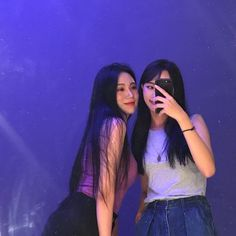 Sisters Goals, Bff Goals, Friend Goals, Korean Couple, Korean Girl, Asian Girl, Ulzzang Korea, Korean Ulzzang, Ulzzang Kids
