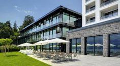 Campus Hotel Hertenstein - 4 Sterne #Hotel - CHF 127 - #Hotels #Schweiz #Weggis http://www.justigo.li/hotels/switzerland/weggis/campus-hertenstein_3996.html