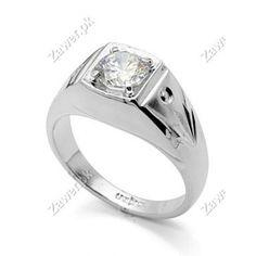 Image from http://www.zawer.pk/jewelry/image/cache/data/Rings/WGMZR-1/1menring1-750x750.JPG.