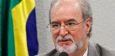 Ex-governador Eduardo Azeredo é condenado a 20 anos de prisão em MG