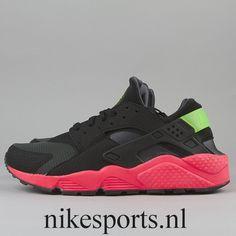 reputable site 57e11 b0d66 Nike Air Huarache, Huaraches, Sneakers Nike, Nike Tennis, Nike Basketball  Shoes