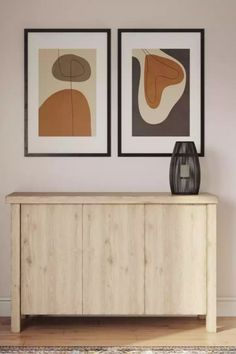 Browse interior decorating ideas on Havenly. Find inspiration and discover beautiful interiors designed by Havenly's talented online interior designers. Beautiful Interior Design, Beautiful Interiors, Modern Entryway, Entry Way Design, Interior Decorating, Decorating Ideas, Midcentury Modern, Small Spaces, Mid Century