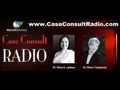 ▶ Dr Rima & Dr Tenpenny Announce Case Consult Radio - YouTube