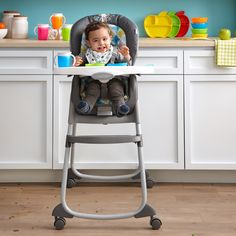 17 Best Baby Digest Images In 2019