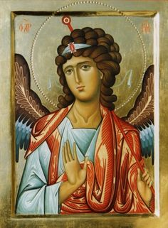 Byzantine Art, Orthodox Icons, Roman Catholic, Religious Art, Saints, Angeles, Princess Zelda, Christian, Drawings