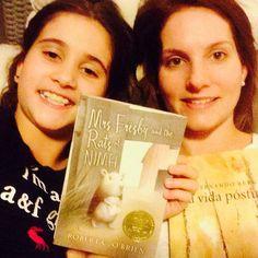 """@patetm's photo: """"#readingrace #conlapeque #tranqui @buenaventuraresort"""""""
