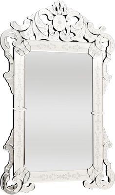 OnLine Atelier - Loja Virtual - arte - decoração - deign-  Espelho de 4mm ref 001017. moldura espelhada, com 70cm x 110cm.  Pronta entrega Informações: (54) 9165-9726 - onlineatelier@hotmail.com