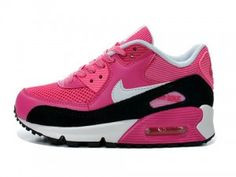 nike shox crampons métalliques taille 7 - Nike Flyknit Air Max Femme Foot Locker Rose Noir Orange | sports ...