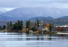"""1. <a href=""""http://www.onlyinyourstate.com/new-york/unique-town-ny/"""">Lake Placid</a>"""