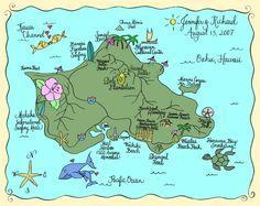 [Oahu+Map.jpg]