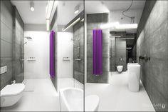 Devangari-Design-mieszkanie-125-mokotow-10