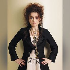 Helena Bonham Carter - half EU (now 27+) and loving...?! #taidot #kunst #deathmetal #vampyyrit #gootit #Nikita #Coraline #BettyBoop #μόδα #Jessicka #Addams #poikatytöt #Helloween #goth #Troma #Charles #Band #Full #Moon #indie #arthouse #EU27 #Gojira #punkki #noituus #EuropeanUnion #feminisme #Erasmus #Europeseunie