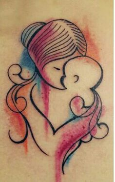 Getting this next weekend