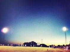 HS Football Games