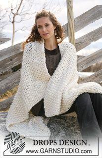 59a81ea0cdd5 22 meilleures images du tableau TRICOT MODELES   Filet crochet, Knit ...
