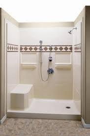 56 best shower stall images bathroom bathroom ideas bathroom rh pinterest com
