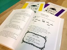 My kids LOVE Fred! >> Are your math students tired of the drill and kill math approach? Thousands of Educenters turned to Life of Fred Math Books for a fun way to learn math.