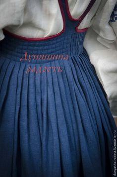 Dance Outfits, Modest Outfits, Folk Fashion, Autumn Fashion, Fashion Design Classes, Apron Designs, Ethnic Dress, Russian Fashion, Folk Costume