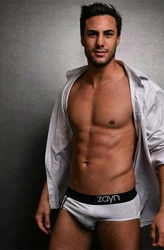 #underwear #underpants #bikini #bikinis #brief #briefs #boxerbriefs #thong #tightywhities #jockstrap #underwearboy #underwearlad #LadInUnderwear #boyinunderwear #sexyboy #sexylad #sexyman #abs #hottie #hotboy #hardbody