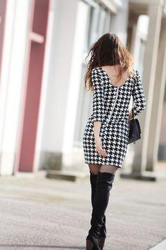 http://www.estelleblogmode.com/wp-content/uploads/2014/10/pied_de_poule_dress.jpg