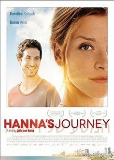 Hanna's Journey http://www.yesplanet.co.il/movies/Hanna%27s%20Journey