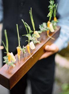 Farm To Table On Pinterest Farms Mountain Wedding