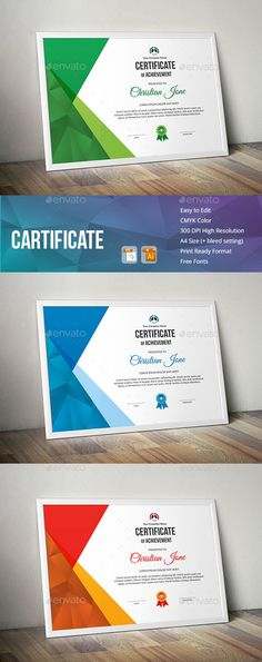 Certificate of Completion for MS Word DOWNLOAD at   - fresh google doc certificate template