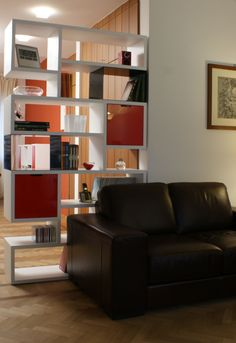 I'm thinking about something like this if we don't change the hallway to give more wall space for a chair to face the TV.