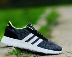 #buty #shoes #sneakers #adidas #adidasneo #neo #lite #racer #men #menshoes #menswear #fashion #style #casual #lifestyle #sneakerholics #sneakerhead #amazing